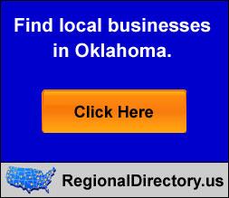 Oklahoma Directory